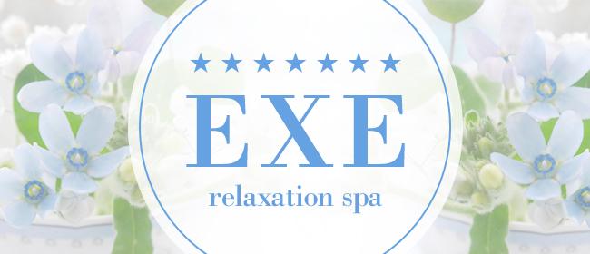 -EXE SPA-