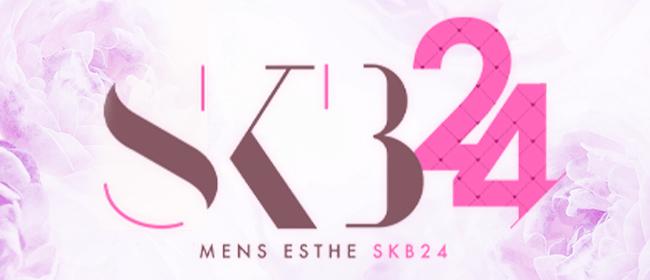 SKB24