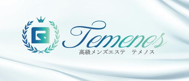 TEMENOS テメノス