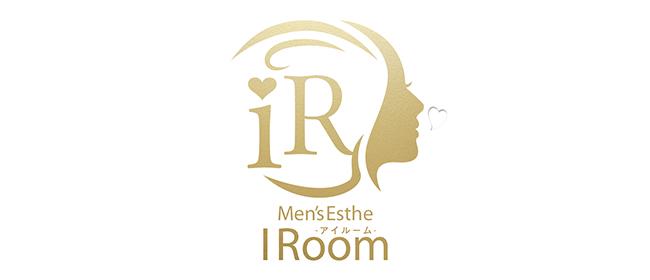 I Room ~アイルーム~