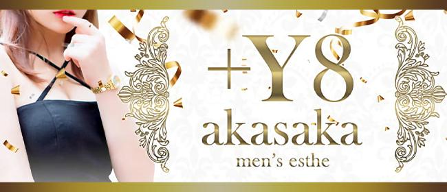 +Y8akasaka