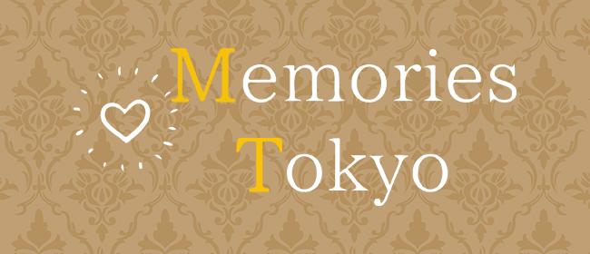 Memories Tokyo