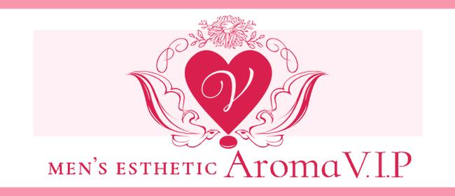 Aroma V.I.P