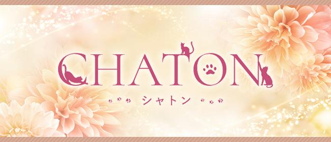 CHATON~シャトン~