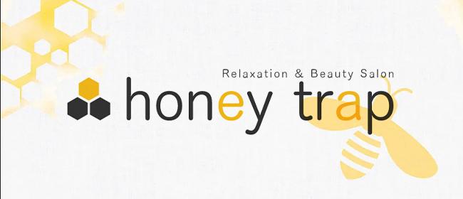 honey trap 岩沼店