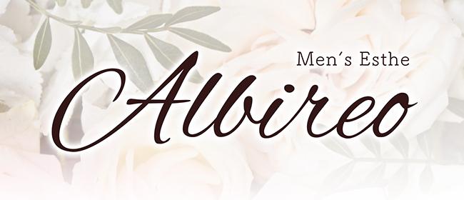 Albireo(アルビレオ)